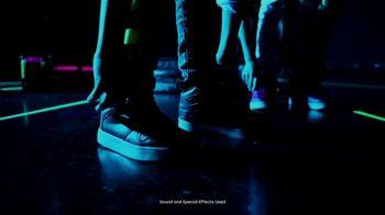 Neon Kyx TV Spot, 'Cassette Player' - Thumbnail 2