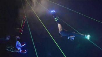 Neon Kyx TV Spot, 'Cassette Player' - Thumbnail 5