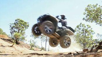 Amsoil Synthetic Motor Oil TV Spot, 'ATV and UTV Lubricants' - Thumbnail 1
