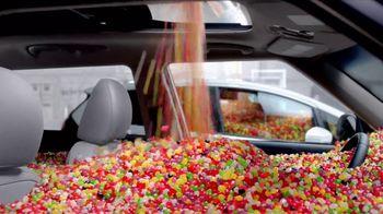 2017 Kia Soul TV Spot, 'Jelly Beans: Zero Percent Financing' [T2] - Thumbnail 4