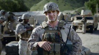 Navy Federal Credit Union TV Spot, 'Tiny Food' - Thumbnail 2