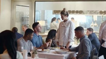 Navy Federal Credit Union TV Spot, 'Tiny Food' - 1381 commercial airings