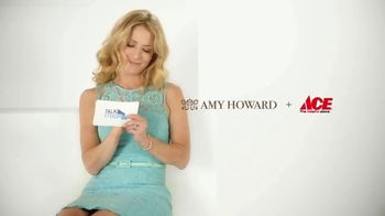 Amy Howard One Step Paint TV Spot, 'USA Network: New Life' - Thumbnail 6
