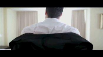 Hyatt Regency LAX TV Spot, 'Spectacular Reinvention' - Thumbnail 3