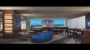 Hyatt Regency LAX TV Spot, 'Spectacular Reinvention' - Thumbnail 8