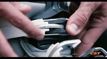 CST Tires TV Spot, 'GNCC Kind of Men' Featuring Adam McGill - Thumbnail 4