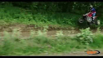 CST Tires TV Spot, 'GNCC Kind of Men' Featuring Adam McGill - Thumbnail 5
