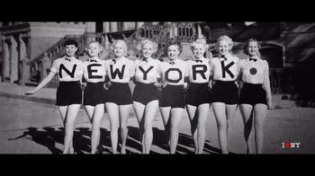 I Love NY TV Spot, 'Susan B. Anthony' - Thumbnail 9