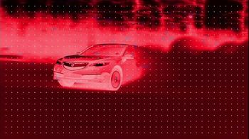 2017 Acura TLX TV Spot, 'Performance Car: Driving Modes' Song by J Motor [T2] - Thumbnail 2