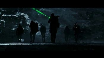 Alien: Covenant - Alternate Trailer 16