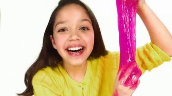 Nickelodeon Slime TV Spot, 'Crazy Gooey Fun' - Thumbnail 3
