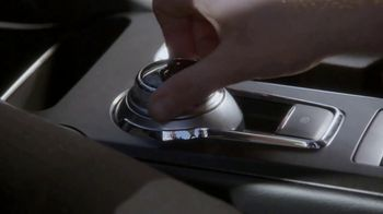 Ford Fusion TV Spot, 'FX Movie Download: Executive Parking' [T1] - Thumbnail 6