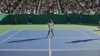 Intel TV Spot, 'Outdated Equipment' Featuring Serena Williams, Jim Parsons - Thumbnail 8