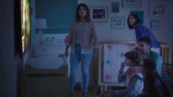AT&T Unlimited Plus TV Spot, 'La piloto' con Gina Rodriguez [Spanish] - Thumbnail 3