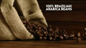 Coffee-Mate Natural Bliss Cold Brew TV Spot, 'Never Bitter' - Thumbnail 5