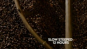 Coffee-Mate Natural Bliss Cold Brew TV Spot, 'Never Bitter' - Thumbnail 6