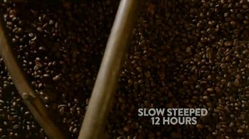 Coffee-Mate Natural Bliss Cold Brew TV Spot, 'Never Bitter' - Thumbnail 7