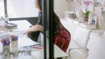 Pilot FriXion Erasable Pens TV Spot, 'Unleash Your Creativity' - Thumbnail 8