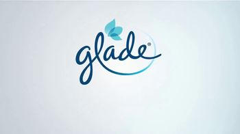 Glade Cashmere Woods Candle TV Spot, 'Courage' - Thumbnail 10