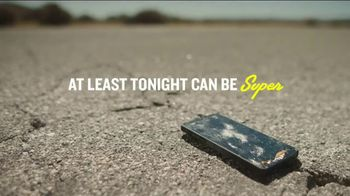 Super 8 TV Spot, 'Phone' - Thumbnail 5