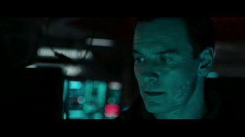 Alien: Covenant - Alternate Trailer 14