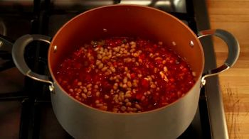 Classico TV Spot, 'Food Network: The Kitchen Pantry Staples' - Thumbnail 4