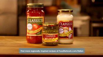 Food Network: The Kitchen Pantry Staples thumbnail