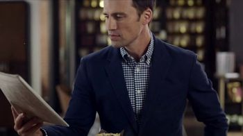 JoS. A. Bank TV Spot, 'Four Days Only' - Thumbnail 1
