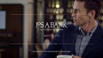 JoS. A. Bank TV Spot, 'Four Days Only' - Thumbnail 9