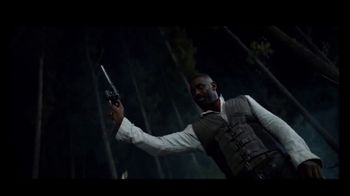 The Dark Tower - Alternate Trailer 3