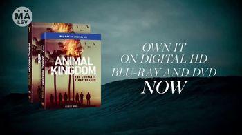 Animal Kingdom: The Complete First Season Home Entertainment TV Spot - Thumbnail 1