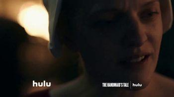 Hulu TV Spot, 'Lo nuevo: mayo 2017' [Spanish] - Thumbnail 2