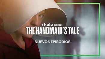 Hulu TV Spot, 'Lo nuevo: mayo 2017' [Spanish] - Thumbnail 3