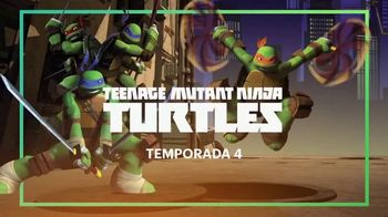 Hulu TV Spot, 'Lo nuevo: mayo 2017' [Spanish] - Thumbnail 5