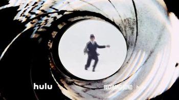 Hulu TV Spot, 'Lo nuevo: mayo 2017' [Spanish] - Thumbnail 6