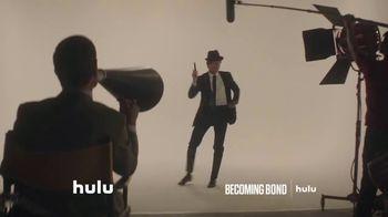 Hulu TV Spot, 'Lo nuevo: mayo 2017' [Spanish] - Thumbnail 7