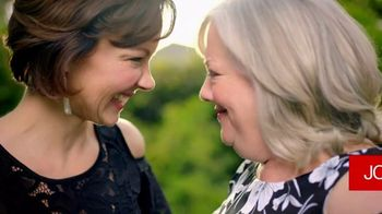 JCPenney Love Mom Sale TV Spot, 'Celebrate Mom: Save When You Spend' - Thumbnail 1