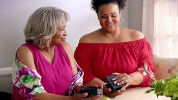 JCPenney Love Mom Sale TV Spot, 'Celebrate Mom: Save When You Spend' - Thumbnail 3