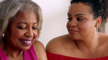 JCPenney Love Mom Sale TV Spot, 'Celebrate Mom: Save When You Spend' - Thumbnail 4