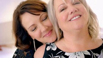 JCPenney Love Mom Sale TV Spot, 'Celebrate Mom: Save When You Spend' - Thumbnail 7