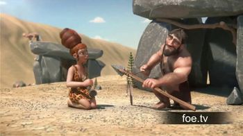 Forge of Empires TV Spot, 'Leader' - Thumbnail 2
