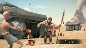 Forge of Empires TV Spot, 'Leader' - Thumbnail 3