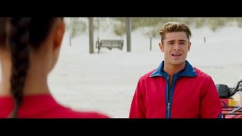 Baywatch - Alternate Trailer 7