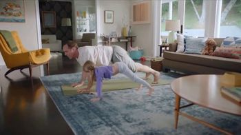 Aleve Direct Therapy TV Spot, 'Great Lengths' - Thumbnail 3