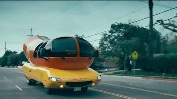 Oscar Mayer TV Spot, 'Big Changes' - Thumbnail 1
