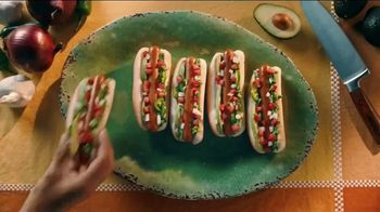 Oscar Mayer TV Spot, 'Big Changes' - Thumbnail 6