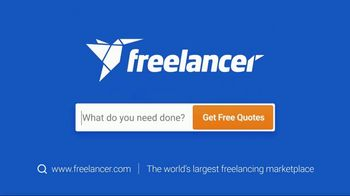 Freelancer TV Spot, 'It's Your Year' - Thumbnail 10