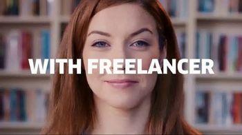 Freelancer TV Spot, 'It's Your Year' - Thumbnail 2