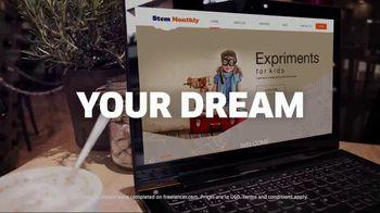 Freelancer TV Spot, 'It's Your Year' - Thumbnail 9