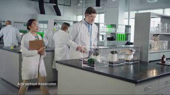 Turtle Wax Odor-X TV Spot, 'Technology' - Thumbnail 1
